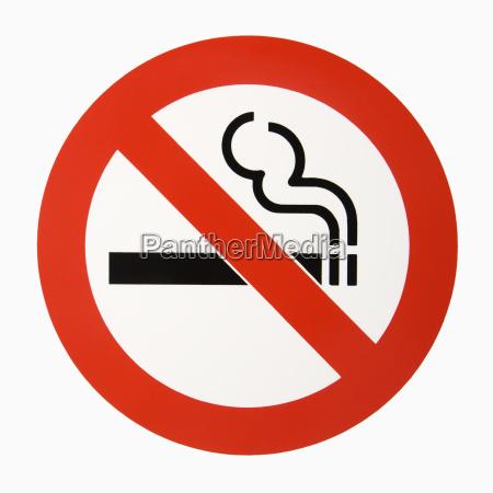 cigarrillo naturaleza muerta liberado estudio plaza