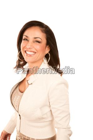 mujer femenino adulto un mexicano uno
