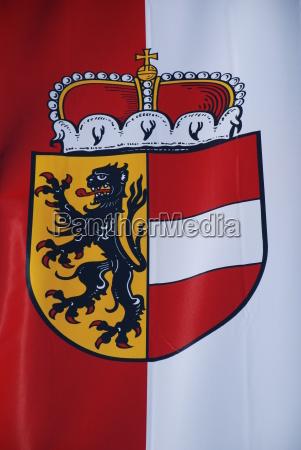salzburg salzburg banner banner