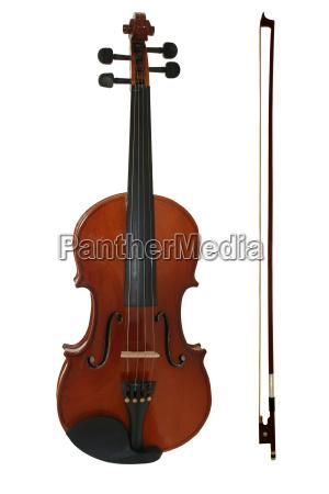 musica sonido arco violin instrumento de