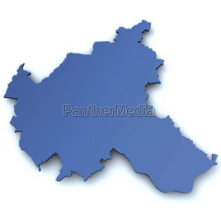 alemania hamburgo hanseatica ciudad mapa aleman