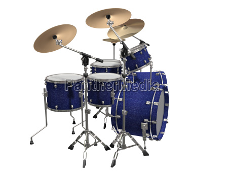 musica percusion tambor balanzieren metodo compartir