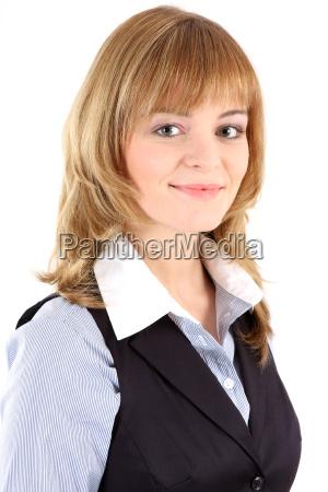 retrato secretario