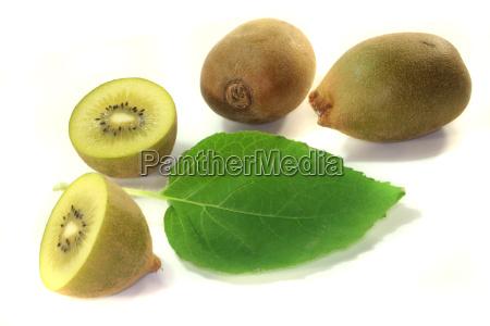 vitamins vitamines fruit climbing plant pulp