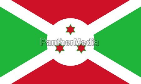 ilustracion bandera estado pais nacion nacional