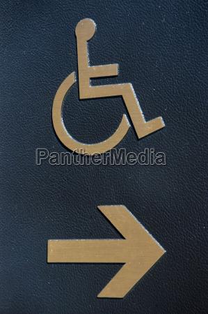 silla de ruedas paseo viaje primer