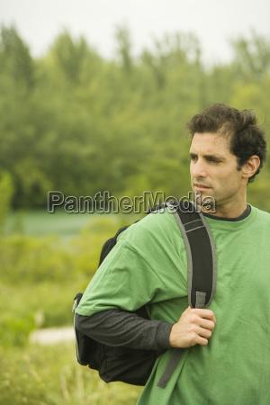 personas gente hombre hombres paseo viaje