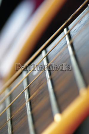 naturaleza muerta entretenimiento musica arte musical