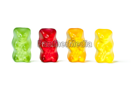 comida dulce oso azucar caramelo lindo