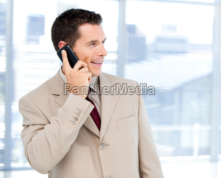 telefono hablar hablando habla charla oficina