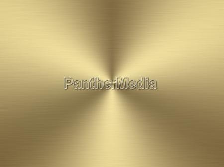 composicion grafico industria industrial fuerte dorado