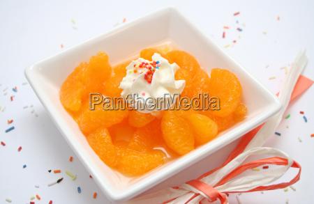 vitamina vitaminas frutas fruta mandarina tangerinas