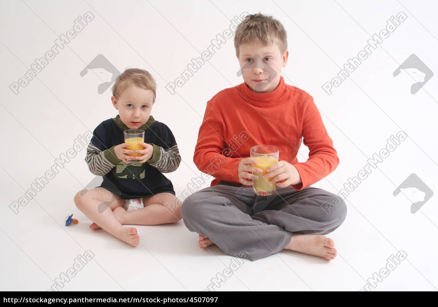 beber, jugo - 4507097