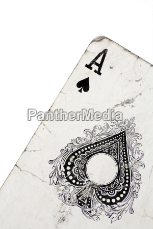 juego juega juegos de casino casino