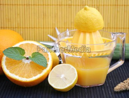 bebidas beber bebida fruta jugo de