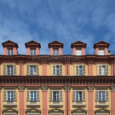 fachada steinalt plaza italia