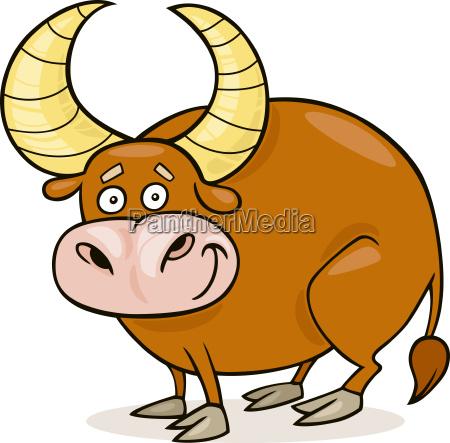 zodiaco tauro