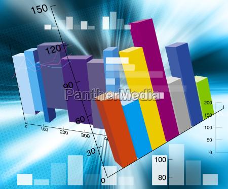 declaracion financiero finanzas las finanzas publicas