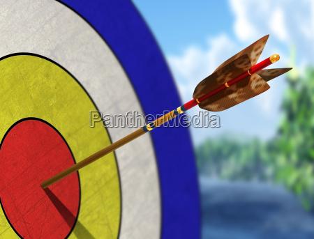 deporte deportes competir culata buscan direccion