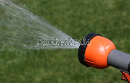 herramienta verano veraniego instrumentos manguera spray
