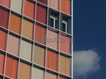 gsw highrise berlin