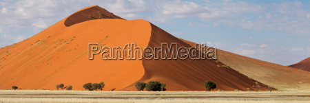desierto namibia ver duna paisaje naturaleza