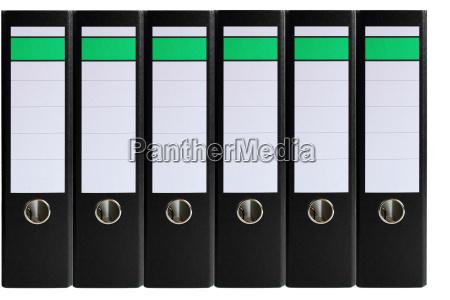 expediente archivos registro documentos trabajo mano