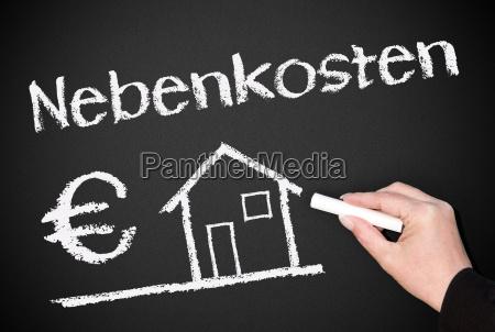 casa construccion costo euros alquilar inquilino