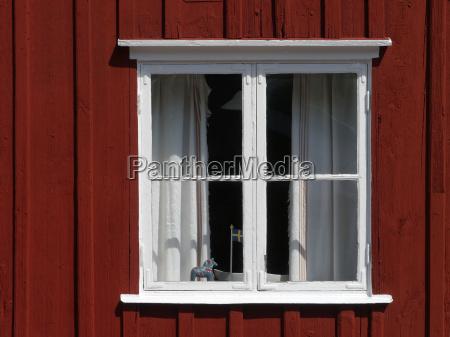 typisch, schweden - 5298571