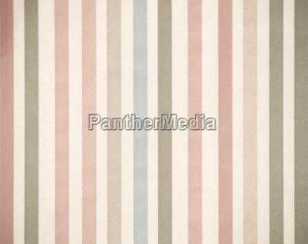 fondo de color suave con rayas