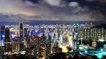 paisaje, urbano, moderno - 5483936