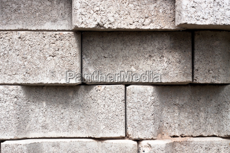 detalle hormigon albanyileria bloques brisa bloque