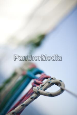 yate navegacion barco tags carga marina