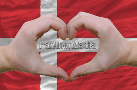 gesto bandera estado pais nacion nacional