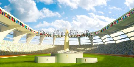 deporte deportes juego juega estadio concurso