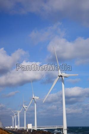 medio ambiente poder ecologia cielo viento