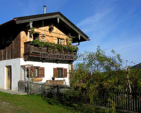 bayernhaus