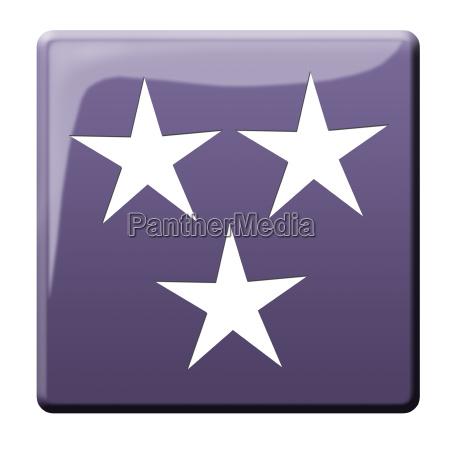 boton de la estrella