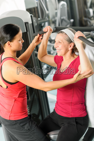 mujer mujeres deporte deportes profesional domador