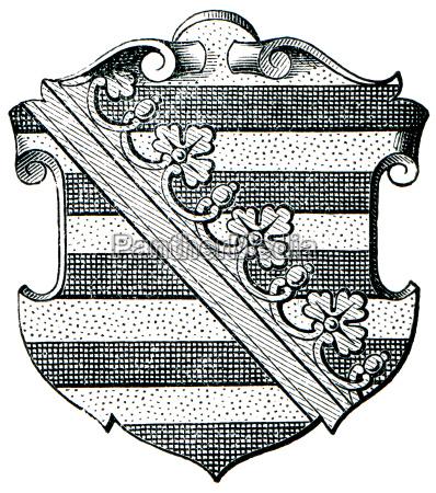 sajonia prusia provincia grabado