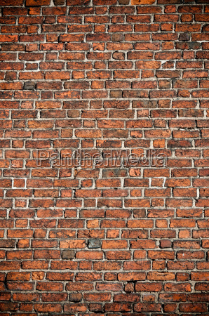 fondo de textura de pared de