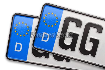 coche carro vehiculo transporte automovil compra