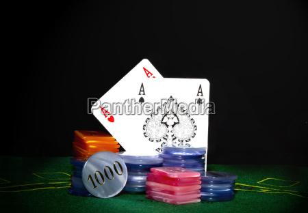 azul inclinacion juegos de casino mapa