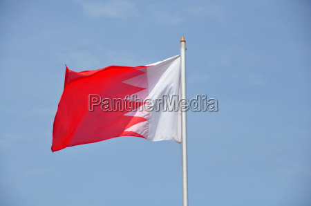 simbolico bandera seda blanco pictograma icono