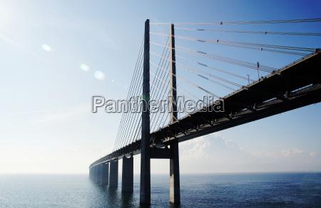 el puente el puente