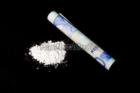 inclinacion euros droga abuso eur medicamento