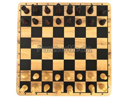ajedrez juego de ajedrez