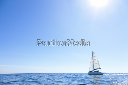 paseo viaje aventura navegacion velero nautico