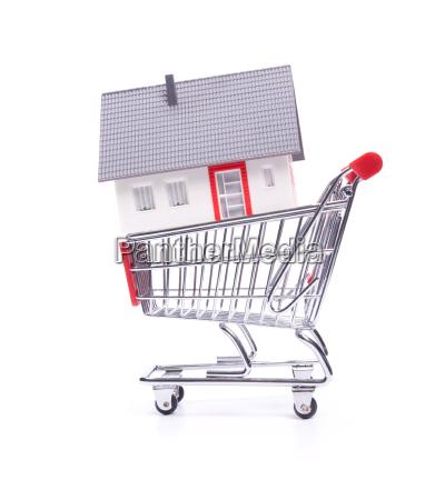 casa construccion hausen compras comprar residencia