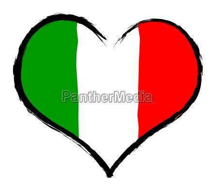 heartland italia